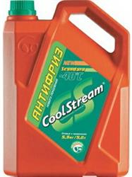 COOLSTREAM Standart