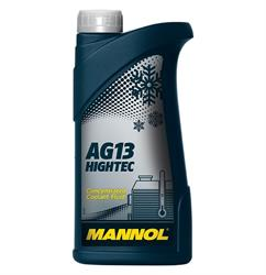 Hightec Antifreeze AG13