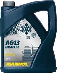 Hightec Antifreeze AG13 -40°C