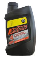 XPS 4-Stroke Synthetic Blend oil - Summer Grade