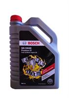 Premium X7 Fully Synthetic Engine oil SN
