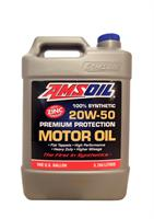 Synthetic Premium Protection Motor oil