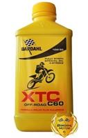 XTC C60 Off Road