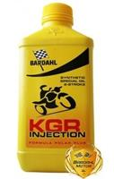 KGR Injection