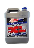 XL Extended Life Synthetic Motor oil