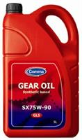 Gear Oil GL-5