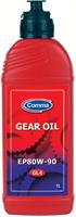 Gear Oil GL4